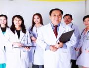 IVF Doctor Team (1)