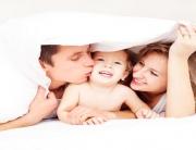 Vô sinh hiếm muộn, điều trị vô sinh hiệu quả cao, điều trị vô sinh ở đâu tốt nhất, sinh con theo ý muốn