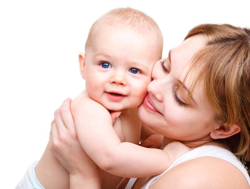 chữa bệnh vô sinh nữ hiệu quả, chữa bệnh vô sinh nữ bằng ivf