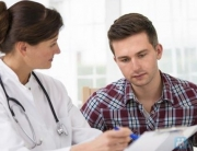 dấu hiệu vô sinh ở nam giới, vô sinh nam, điều trị vô sinh nam, vô sinh ở nam giới, nguyên nhân vô sinh ở nam giới