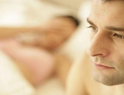 bí quyết điều trị vô sinh nam hiệu quả, điều trị vô sinh nam