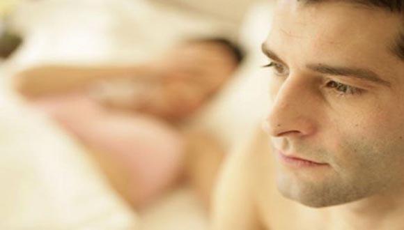 Bí quyết điều trị vô sinh nam mang lại hiệu quả cao