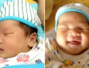 Hành trình tìm lại niềm vui làm mẹ lần hai, thụ tinh trong ống nghiệm