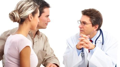 Thời điểm cần khám vô sinh nam, khám vô sinh nam, khám vô sinh nam hiệu quả