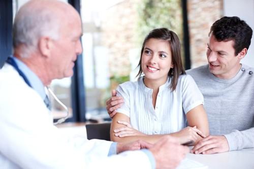 Điều trị vô sinh hiếm muộn và những điều cần biết, điều trị vô sinh hiếm muộn
