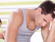 Chữa vô sinh hiệu quả, chữa hiếm muộn
