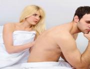 Nguy cơ vô sinh ở nam giới
