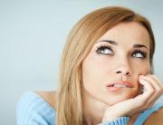 Nguy cơ vô sinh cao ở nữ giới