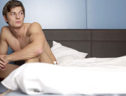 Nguy cơ vô sinh nam do di chứng bệnh quai bị, nguy cơ vô sinh nam
