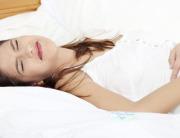 Các bệnh phụ khoa dẫn đến vô sinh ở nữ giới, vô sinh ở nữ giới