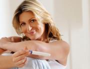 Yếu tố ảnh hưởng đến thụ thai