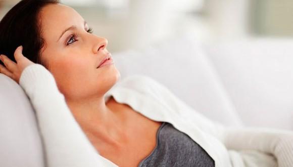 Lạc nội mạc tử cung gây biến chứng vô sinh