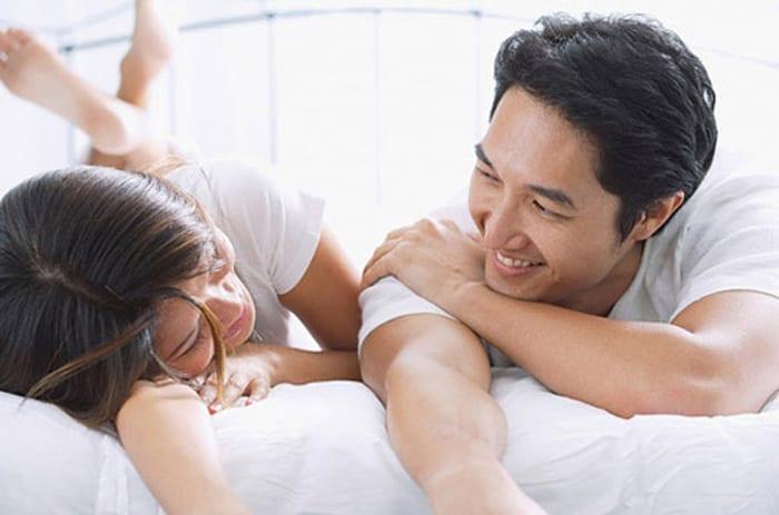 Tăng cường sức khỏe sinh sản nam giới 1