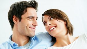 Tăng cường sức khỏe sinh sản nam giới