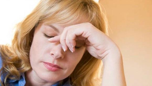 Bệnh tắc vòi trứng và cách chữa trị dứt điểm