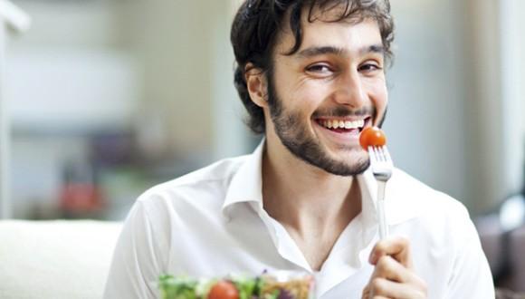 Làm thế nào để ngăn ngừa vô sinh ở nam giới?