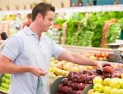 Ăn gì để cải thiện chất lượng tinh trùng