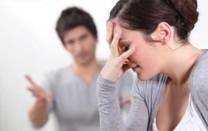 Vô sinh vì các biện pháp tránh thai không an toàn