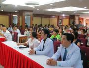 tư vấn vô sinh miễn phí tại Bệnh viện Hồng Ngọc