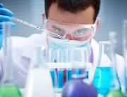 Điều trị vô sinh bằng gel nhân tạo đặc biệt
