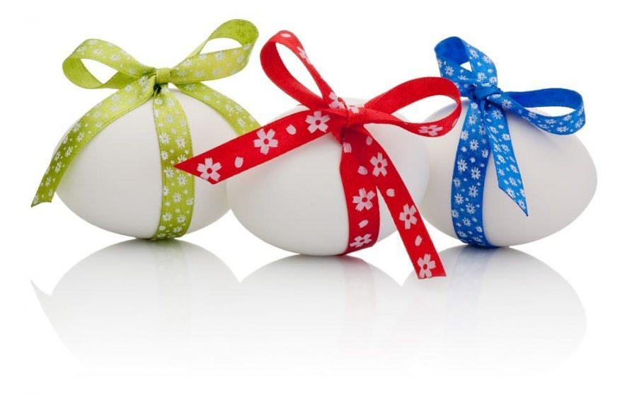 Điều trị vô sinh nữ nhờ phương pháp hiến tặng trứng 1
