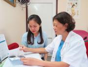 Tiêu chí chọn phòng khám phụ khoa uy tín ở Hà Nội