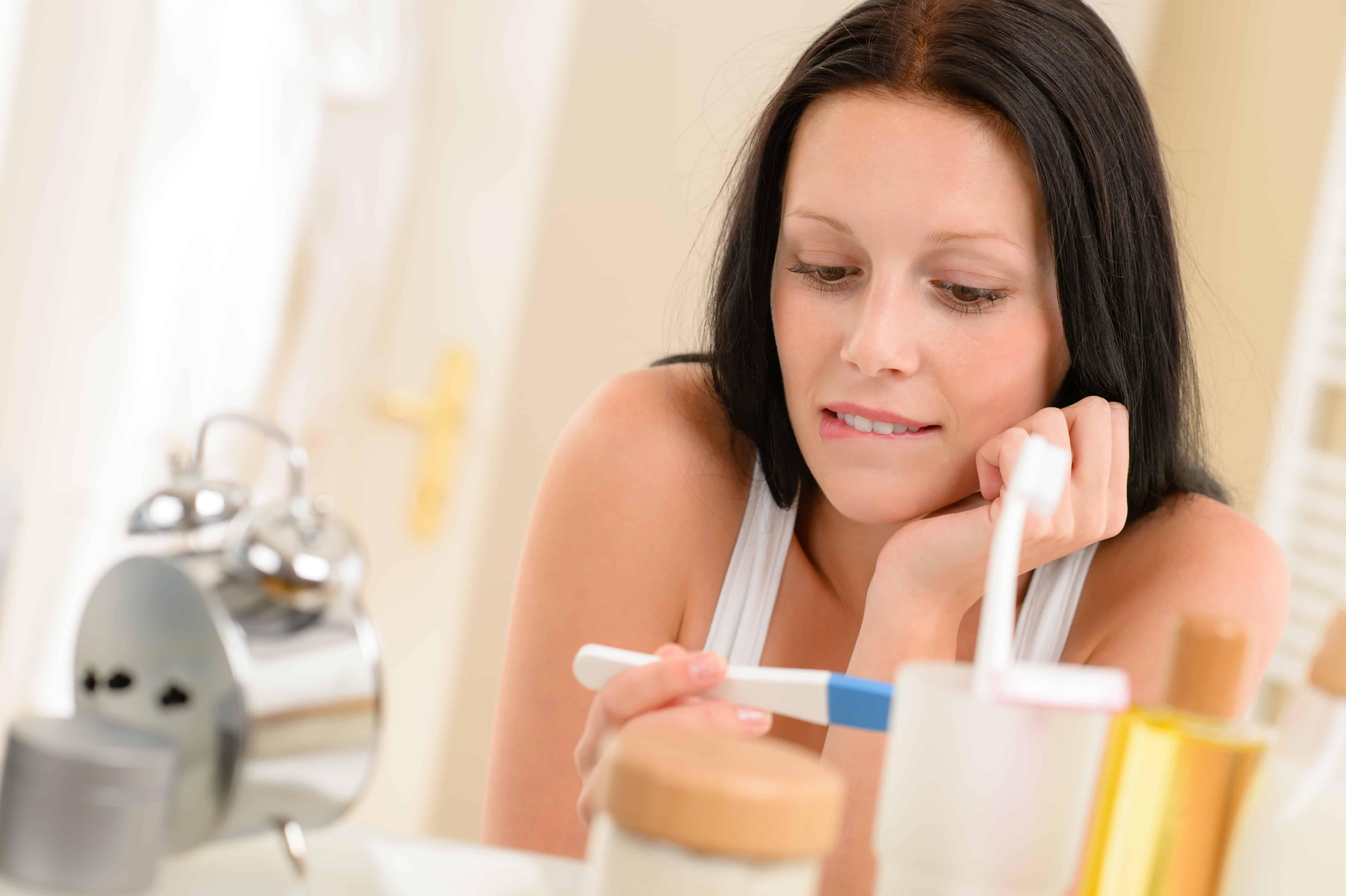 Phương pháp chữa vô sinh cho nữ giới bị suy buồng trứng 6