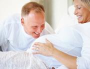 Phát hiện mới làm tăng tỷ lệ thành công trong điều trị vô sinh cho phụ nữ lớn tuổi