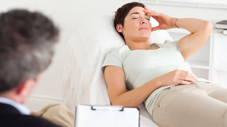 bơm tinh trùng vào buồng tử cung 1