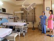 Đâu là phòng khám sản phụ khoa uy tín ở Hà Nội, phòng khám sản phụ khoa uy tín ở Hà Nội