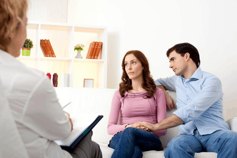 điều trị vô sinh hiếm muộn 1