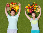 dinh dưỡng dành cho người hiếm muộn 2