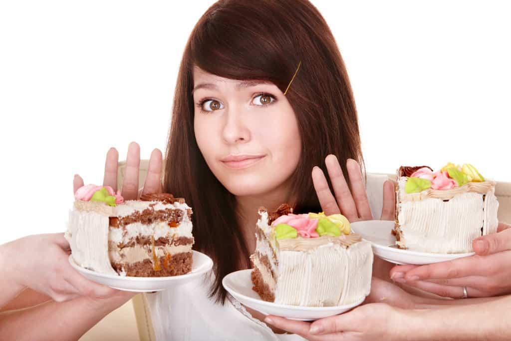 dinh dưỡng dành cho người hiếm muộn 3