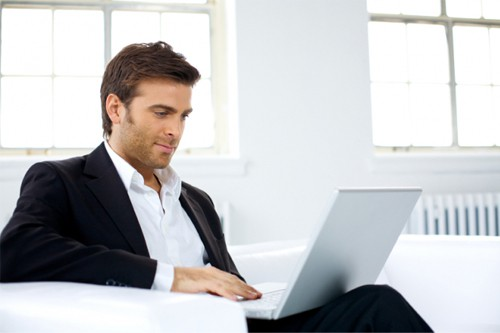 Một số thói quen hàng ngày gây yếu sinh lý ở nam giới