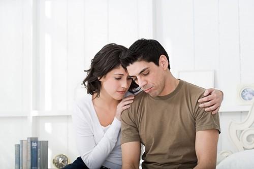Vô sinh hiếm muộn nỗi ám ảnh của các cặp vợ chồng