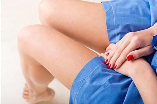 Nhận biết những triệu chứng của bệnh Chlamydia