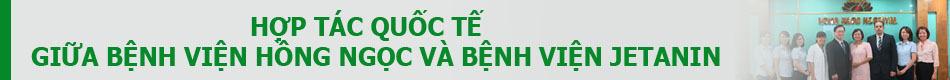 doi-tac-benh-vien-bnh-6