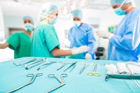 Dính buồng tử cung và nguy cơ vô sinh nữ