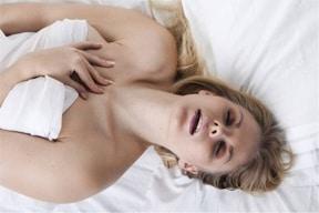 Thủ dâm có gây vô sinh không?