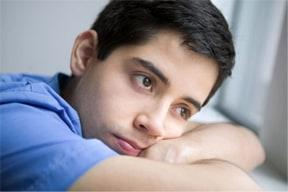 Màu sắc tinh dịch cảnh báo sức khỏe sinh sản nam giới