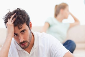 8 căn bệnh chủ yếu gây vô sinh nam