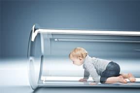 Những mốc ra đời quan trọng của các phương pháp hỗ trợ sinh sản