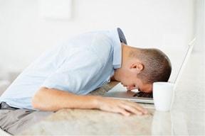 Những thói quen sinh hoạt khiến nam giới dễ vô sinh