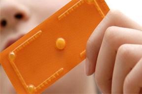 Uống thuốc tránh thai khẩn cấp có gây vô sinh nữ không?