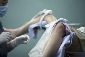 Vô sinh nữ – biến chứng nguy hiểm do nạo phá thai