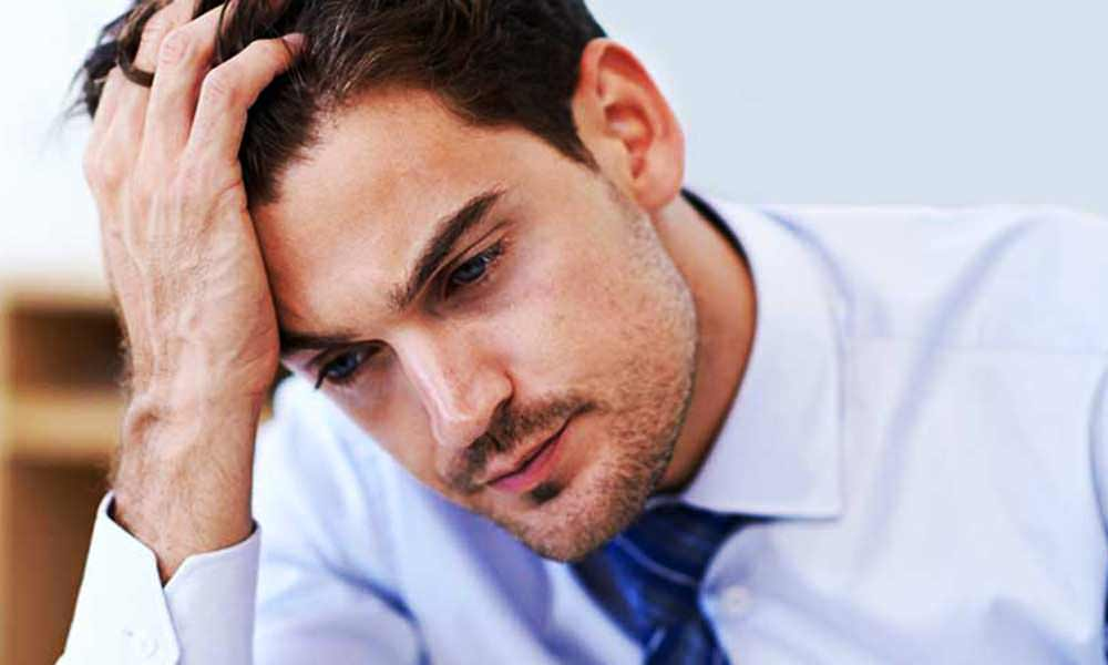 Tinh trùng yếu – bạn đồng hành vô sinh ở nam giới