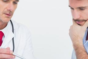 Biện pháp khắc phục tình trạng xuất tinh sớm ở nam giới