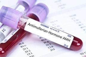 Xét nghiệm AMH thấp – có thực hiện thụ tinh ống nghiệm được không?