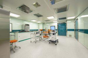 Bệnh viện Đa khoa Hồng Ngọc ra mắt Trung tâm hỗ trợ sinh sản