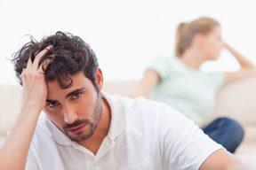 khắc phục giảm ham muốn ở nam giới